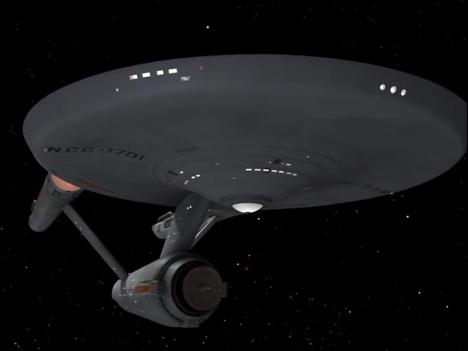 Captain Kirk, James T. Kirk, Kirk, Leonard Nimoy, Pi Day, Spock, Star Trek, Star Trek The Original Series, TOS, William Shatner, Pie Day GIFs