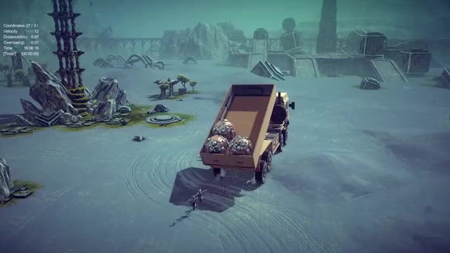 Watch Besiege 06-05-2018 16 05 55 GIF on Gfycat. Discover more related GIFs on Gfycat