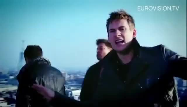 Watch and share Lee Ryan I Can GIFs on Gfycat