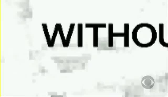 Watch fbi GIF on Gfycat. Discover more fbi GIFs on Gfycat
