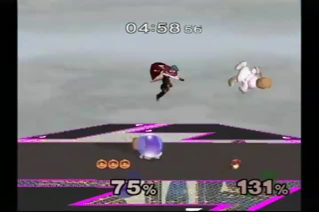 Watch and share Nana Alley-Oop GIFs by Melee's Vending Machine on Gfycat