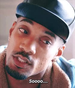 Watch wayans GIF on Gfycat. Discover more related GIFs on Gfycat