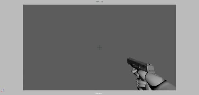 Watch and share SKL9 ChangeWeapon GIFs by Gamma Minus on Gfycat