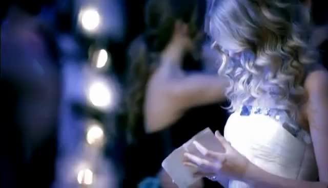 i love you, love, you, I love you 2 GIFs