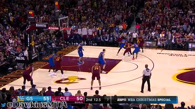 Watch LeBron layup & chasedown GIF by bladner (@thebladner) on Gfycat. Discover more dawkins, lebron james, nba GIFs on Gfycat
