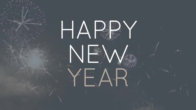 Watch new year video GIF on Gfycat. Discover more related GIFs on Gfycat