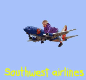Watch and share Southwest GIFs on Gfycat