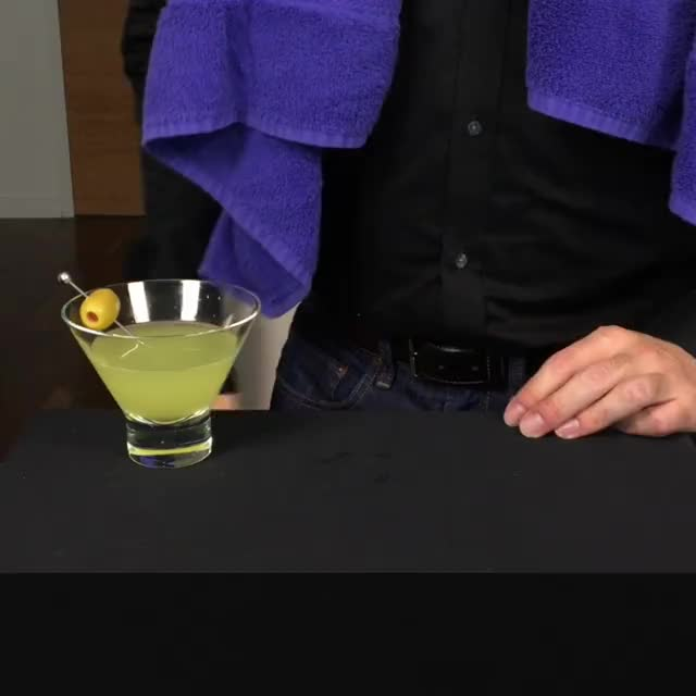 Watch this alcohol GIF by Cocktail Chemistry (@cocktailchemistry) on Gfycat. Discover more alcohol, cocktail, cocktails, hg2g GIFs on Gfycat