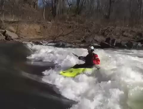 Watch and share Canoe GIFs and Kayak GIFs on Gfycat