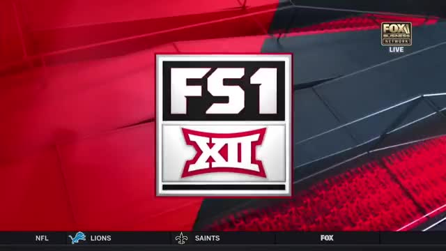 Watch and share 2017 NCAA Football Week 7: Baylor At Oklahoma State GIFs on Gfycat