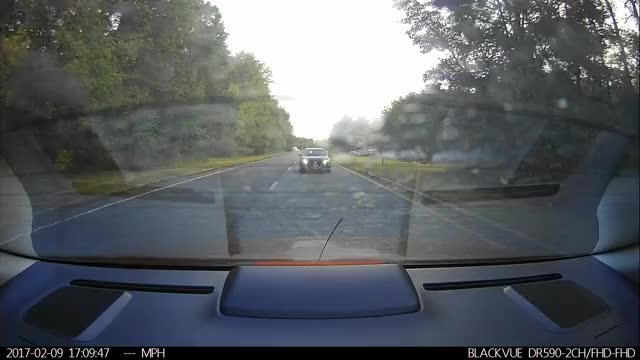 Watch and share Dashcam GIFs on Gfycat