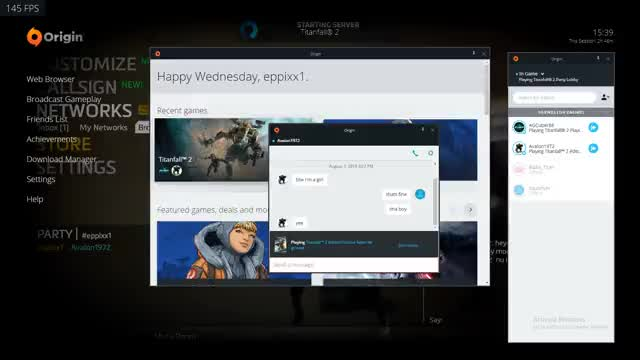 Watch and share Screenshot (22) GIFs by eppixx on Gfycat