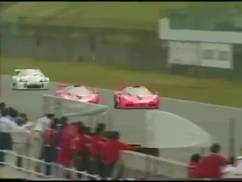 Watch and share Mclaren GIFs and F1gtr GIFs on Gfycat