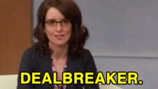 Watch this 30 rock GIF on Gfycat. Discover more tina fey GIFs on Gfycat