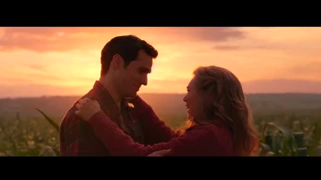 Watch Superman GIF by Notias1 (@notias1) on Gfycat. Discover more Superman, batman v superman, bvs, bvx, epic, justice league, man, man of steel, super, superman returns GIFs on Gfycat
