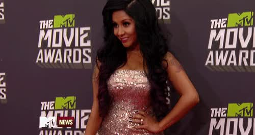 Watch snookie GIF on Gfycat. Discover more snooki GIFs on Gfycat