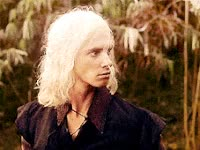 Watch and share Viserys Targaryen GIFs on Gfycat