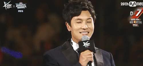 Watch this GIF on Gfycat. Discover more Dongwan, Junjin, KCon 2015, Shinhwa, WanJin, cuties, edit:dw, edit:jj, edit:kcon15, edit:shinhwa, gif:dw, gif:jj, gif:shinhwa GIFs on Gfycat