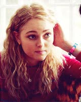 Watch thats my opinion GIF on Gfycat. Discover more annasophia robb GIFs on Gfycat