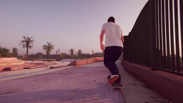 Watch and share SkaterXL 2020-02-13 17-19-30 GIFs on Gfycat