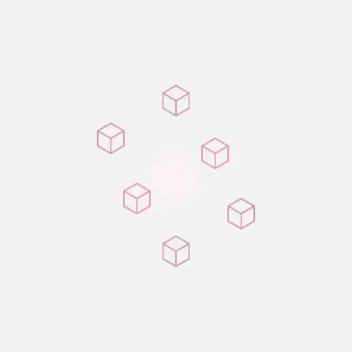 Watch Geometric Animations / 150526 GIF on Gfycat. Discover more Hexels, LOOP, animated gif, animation, animations, art, artist on tumblr, geometric, geometry, gif, gif art, graphic gif, isometric, looping gif GIFs on Gfycat