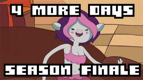 Watch and share Gas Powered Stick GIFs and Bravest Warriors GIFs by Cartoon Hangover on Gfycat