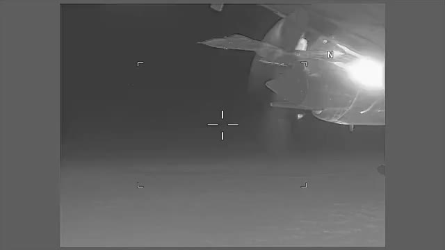 Watch and share Fighter Jet GIFs and Intercept GIFs on Gfycat