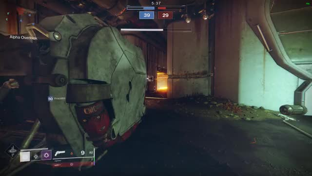 Watch Flying! GIF on Gfycat. Discover more destiny2 GIFs on Gfycat