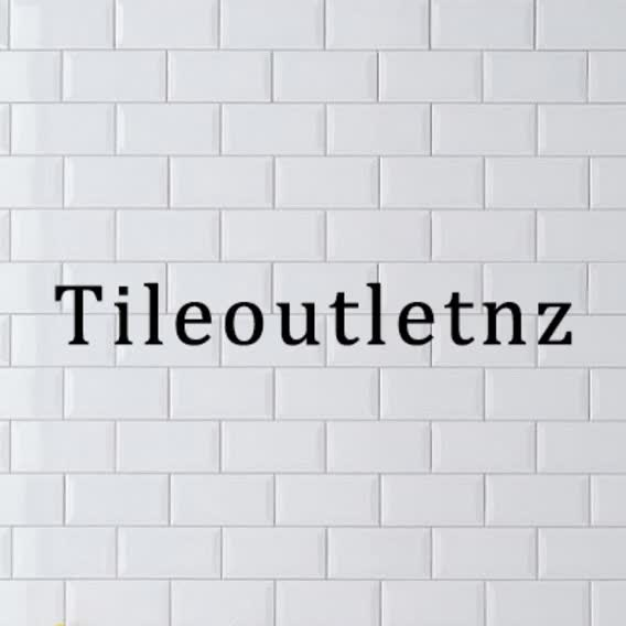 Watch and share Palmerston Tile GIFs by Tileoutletnz Solutions on Gfycat