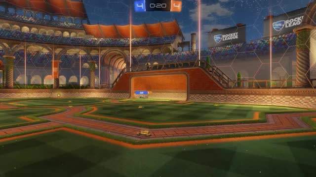 Watch Top Tier Play GIF by Bunnies1230 (@bunnies1230) on Gfycat. Discover more RocketLeague, rocket league GIFs on Gfycat