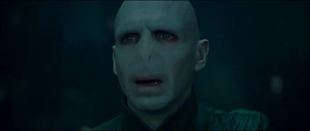 Watch and share Voldemort GIFs and Potter GIFs on Gfycat