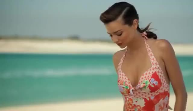 Watch miranda kerr GIF on Gfycat. Discover more miranda kerr GIFs on Gfycat