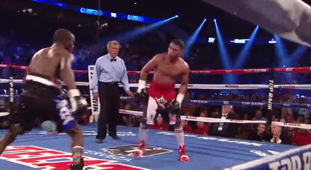 Watch and share Terence Crawford Switch Hitting GIFs on Gfycat