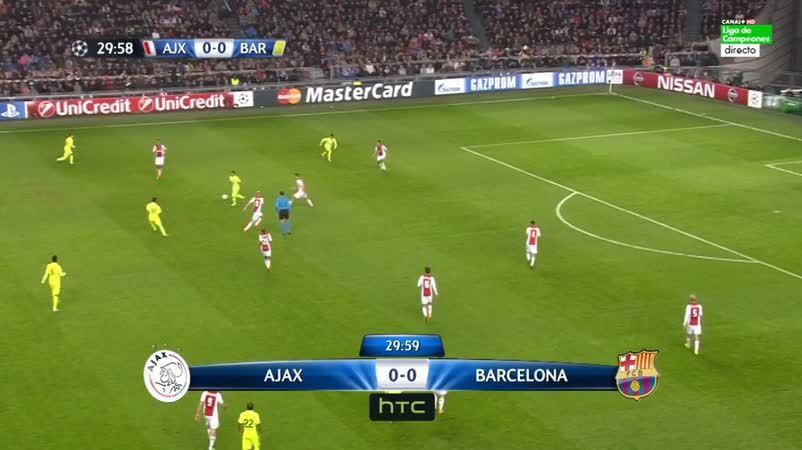 d10s, Created Chance #3 - Ajax GIFs