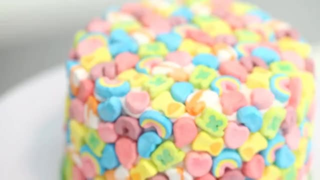 Watch this lucky charms GIF on Gfycat. Discover more lucky charms, pankobunny GIFs on Gfycat