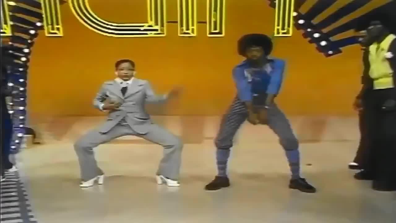 First True Love Affair, Jimmy Ross, Music (TV Genre), Soul Train, disco, ladiesinsuits, Jimmy Ross First True Love Affair 1981 16:9 GIFs