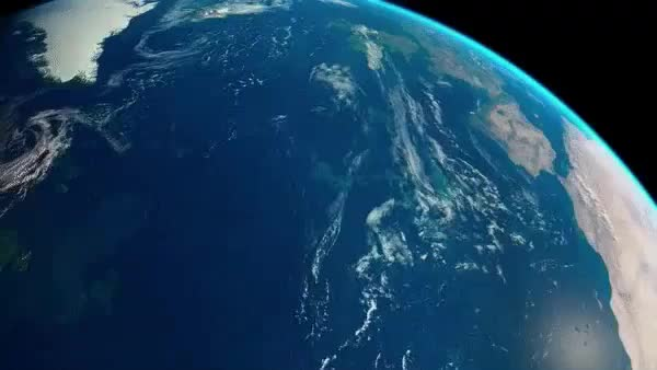 r/sciences, Timelapse of Phytoplankton Bloom from space GIFs