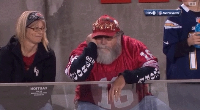 49ers Collegebasketball Buccos Gif Create Discover