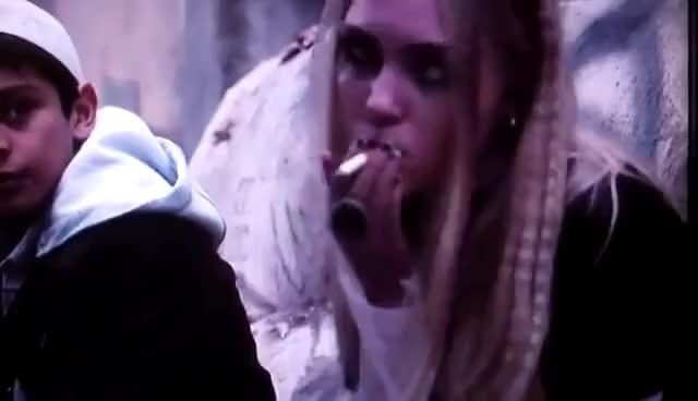 Watch AnnaSophia Robb - Sam III GIF on Gfycat. Discover more AnnaSophia, III, Robb, Sam GIFs on Gfycat