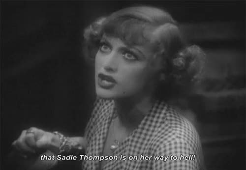 Watch joan crawford GIF on Gfycat. Discover more related GIFs on Gfycat