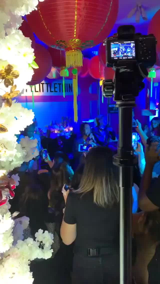 Watch and share Melissamolinaro 2018-09-25 13:51:10.018 GIFs by Pams Fruit Jam on Gfycat