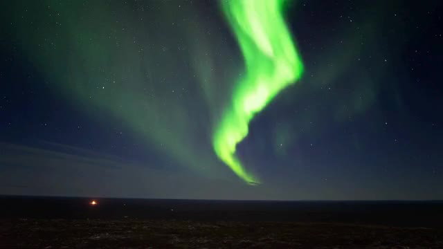Watch Northern Lights in Finland GIF on Gfycat. Discover more related GIFs on Gfycat