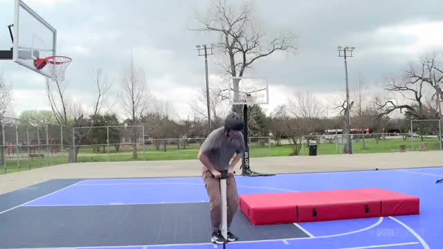 Watch XPOGO Edition | Dude Perfect GIF by @umairullah on Gfycat. Discover more dude perfect, dudeperfect GIFs on Gfycat