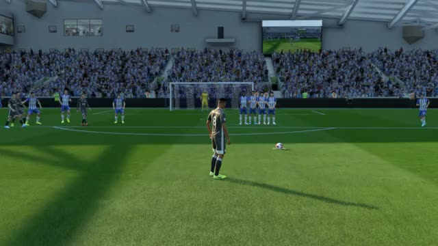 Watch and share Fifa20 GIFs and Fifa GIFs on Gfycat