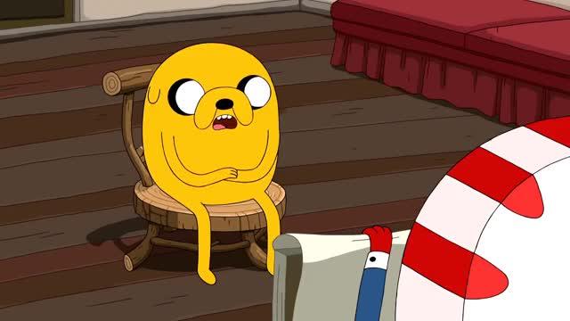 Watch Vampire Sketch Artist I Adventure Time I Cartoon Network GIF on Gfycat. Discover more BMO, adventuretime, marceline GIFs on Gfycat