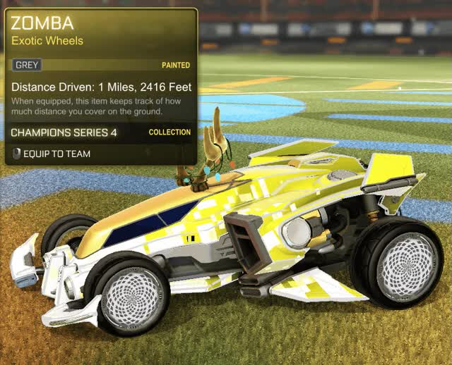 Watch and share Grey Zombas GIFs by Ace McGee on Gfycat