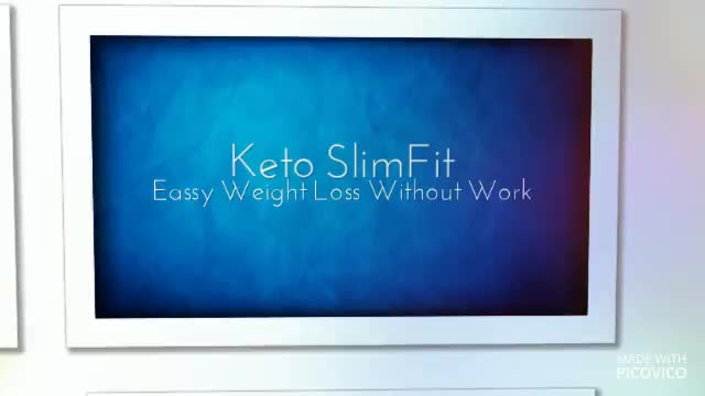 weightloss, https://www.supplementmegamart.org/keto-slimfit/ GIFs