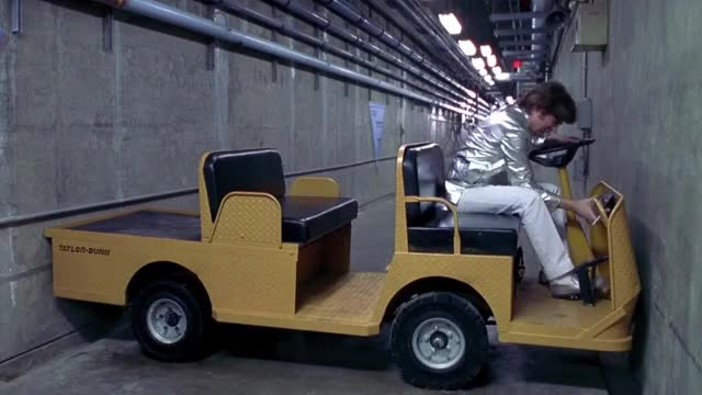 Watch and share Austin Powers GIFs and Mike Myers GIFs by MikeyMo on Gfycat