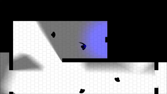 Watch and share Gamephysics GIFs and Unity3d GIFs by theratrproject on Gfycat