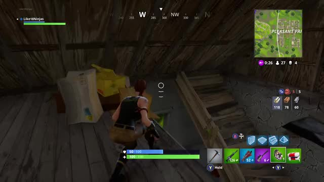 Watch disco disco GIF by Gamer DVR (@xboxdvr) on Gfycat. Discover more FortniteBattleRoyale, Like18Ninjas, xbox, xbox dvr, xbox one GIFs on Gfycat